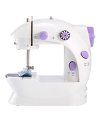 Used Portable mini sewing machine  in Dubai, UAE
