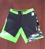 Used Reebok Functional Training Shorts  in Dubai, UAE