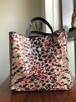 Used Sportsgirl Large Tote  in Dubai, UAE