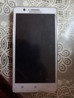 Used Lenovo a536 display not working in Dubai, UAE