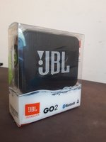 JBL go 2 original (new)