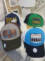 Used Neew model cap in Dubai, UAE