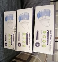 Used Offer 3 Boxes for only aed 30 in Dubai, UAE