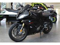 Used 2010 BMW S 1000 RR for sale with low miles...WhatsApp Via........+971557735170 in Dubai, UAE