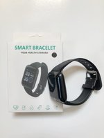 Used SMART NEW BRACELET 👌👌 in Dubai, UAE