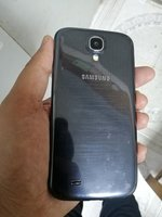 Used Samsung s4 16gb in Dubai, UAE