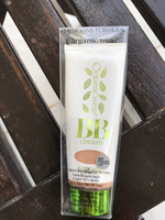 Used Organic bb cream and face primer  in Dubai, UAE