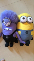 Used Toys minions,both 80dhs in Dubai, UAE