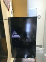 Used TV's in Dubai, UAE