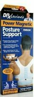 Used Power Magnetic posture support in Dubai, UAE
