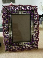 Used Picture frame in Dubai, UAE