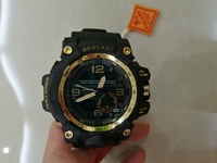 Used Galaxy new sports watch new in Dubai, UAE
