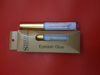 Companion Eyelash Glue Buy1 get1