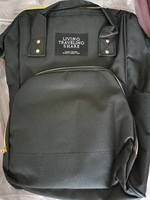 Used Dipers bag in Dubai, UAE