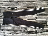 Used Adidas leggings size Small in Dubai, UAE