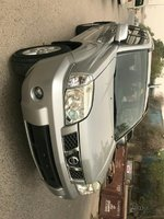Used Nissan x-trial 2009 in Dubai, UAE