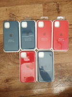 Used Apple iphone 11,11pro & Pro MAX Case! in Dubai, UAE