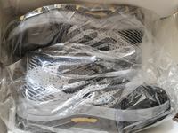Used Safety Shoes/ Safety footware in Dubai, UAE