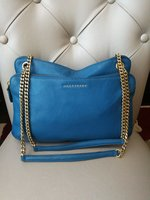 Used JILL STUART CHAIN BAG.. in Dubai, UAE