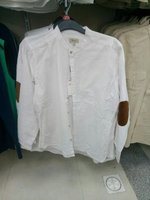 Used Mens Shirt purchaded Redtag brand in Dubai, UAE