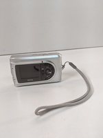 Benq digital camera * not working*