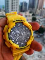 ✴50% OFF°_|_CASIO G-Shock JAPAN  | _NEW_