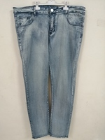 Used Jeans size 40 in Dubai, UAE
