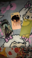 Used 3 cases for iphone 4/4s in Dubai, UAE