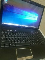 Used Lenovo i5,NVDIA GForc/Itel,6GB RM,500HDD in Dubai, UAE