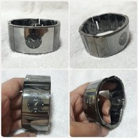 Used Elegant unique bracelet watch brand new. in Dubai, UAE