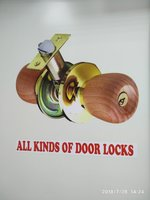 Used All type of key making & locksmith in Dubai, UAE