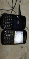 Used Blackberry good working in Dubai, UAE