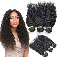 Africa sensation hair extension 16 inch