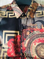 Used Floral Shirt in Dubai, UAE