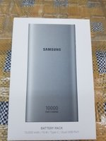 Used 100%Orignal Samsung power bank 10000 mah in Dubai, UAE