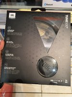 Used JBL Tune500BT Headphones: SEALED IN BOX! in Dubai, UAE