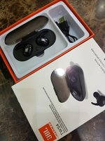 Used UBL wireless headset NEW in Dubai, UAE