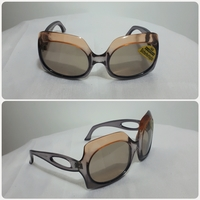 Used Very Nice fitting Sungglass For Women in Dubai, UAE