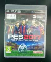 Used PS3 Game in Dubai, UAE
