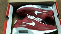 Used Nike Air Max Limited Edition Special Price All Sizes Available in Dubai, UAE