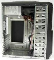 Used Pc case in Dubai, UAE