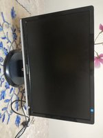 Used 19 inch samsung monitor in Dubai, UAE