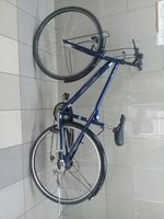 Used American Eagle bike in Dubai, UAE