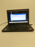 Used Lenovo Thinkpad  E440 * screen broken* in Dubai, UAE