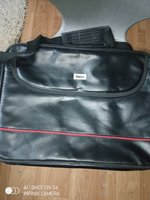 Used Laptop Bag in Dubai, UAE