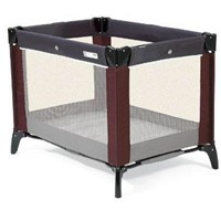 Used Travel Cot/playpen in Dubai, UAE