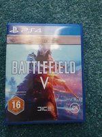 Used Battlefield V in Dubai, UAE