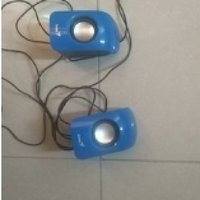 Used USB Powered Speakers in Dubai, UAE