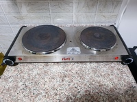Used Hot plates in Dubai, UAE