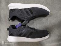 Used New Adidas shoes class A (size 41) in Dubai, UAE